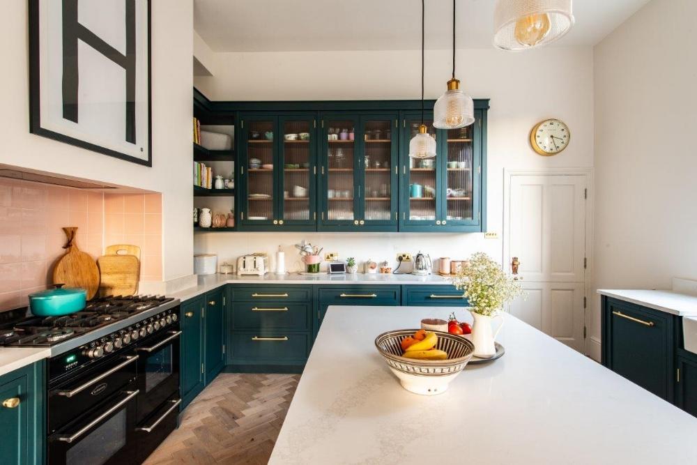 Westgate+Kitchen+25.jpg