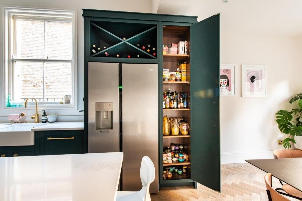 Westgate+Kitchen+18.jpg