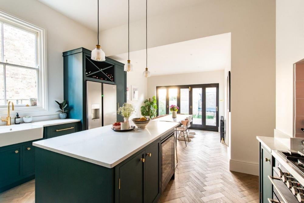 Westgate+Kitchen+16.jpg