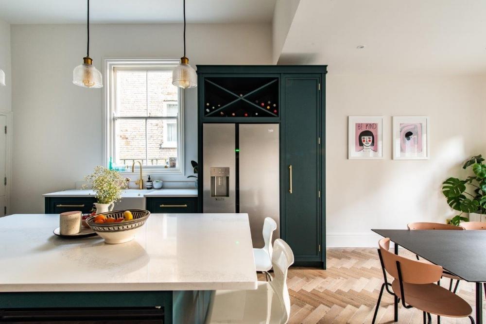 Westgate+Kitchen+14.jpg