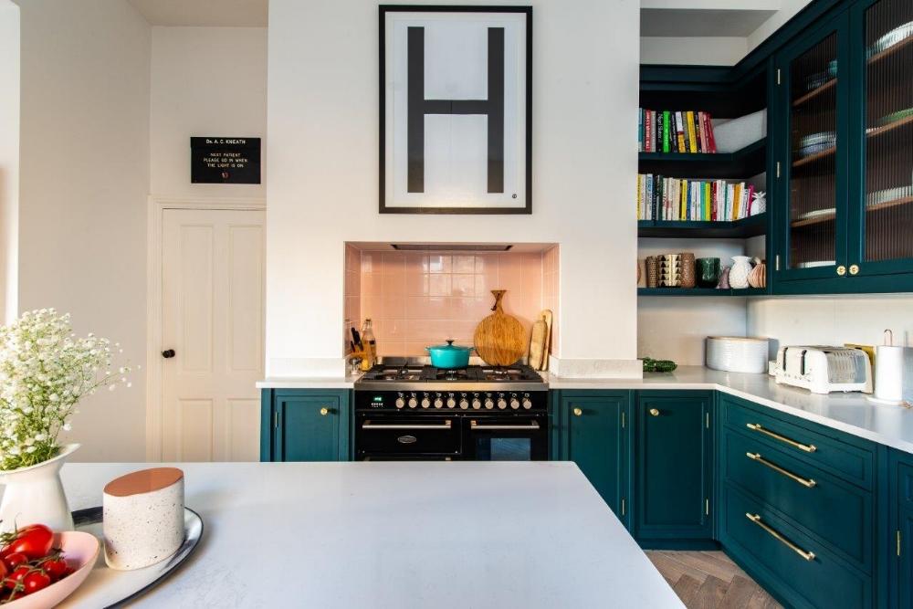 Westgate+Kitchen+10.jpg