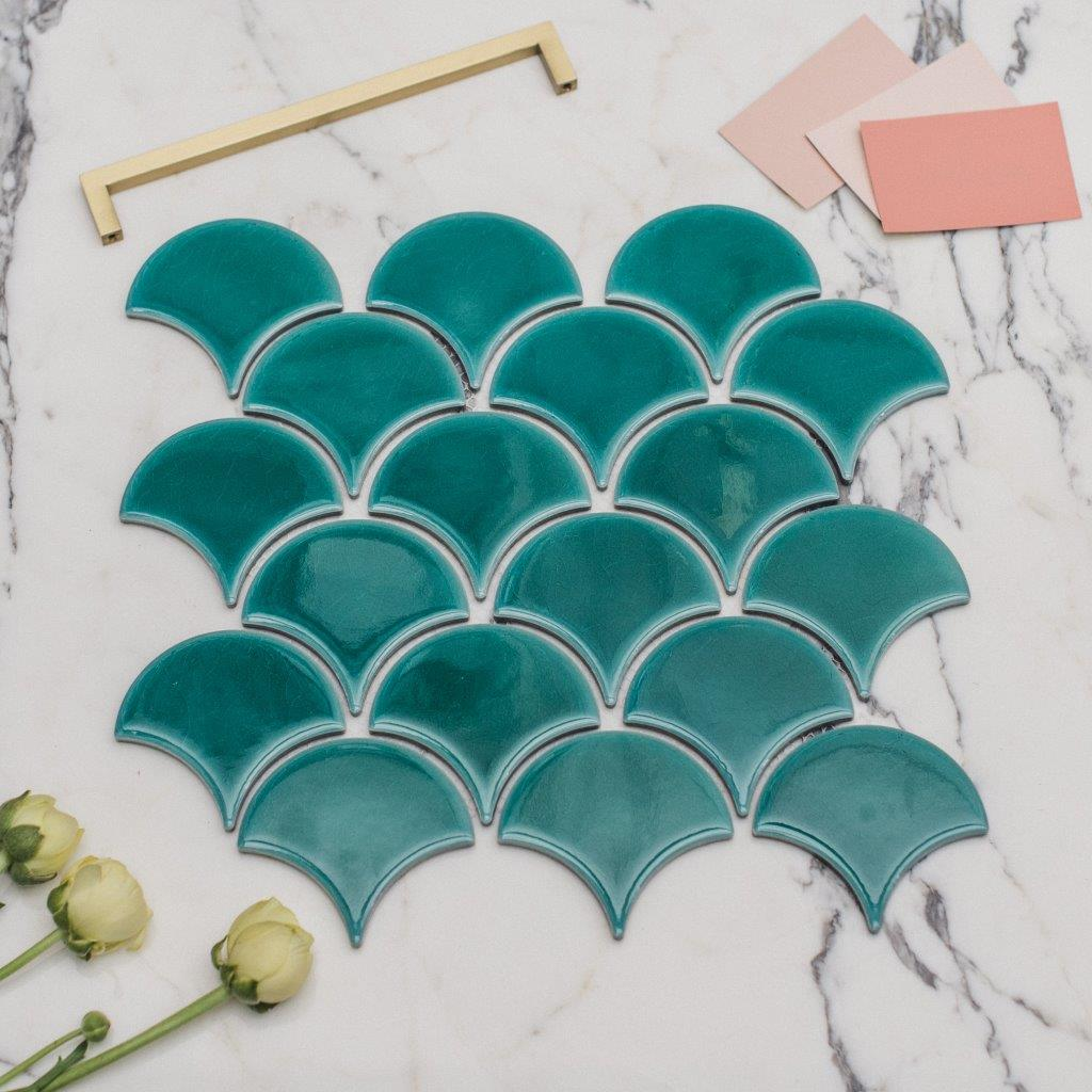 atlantis-scallop-tiles-emerald.jpg