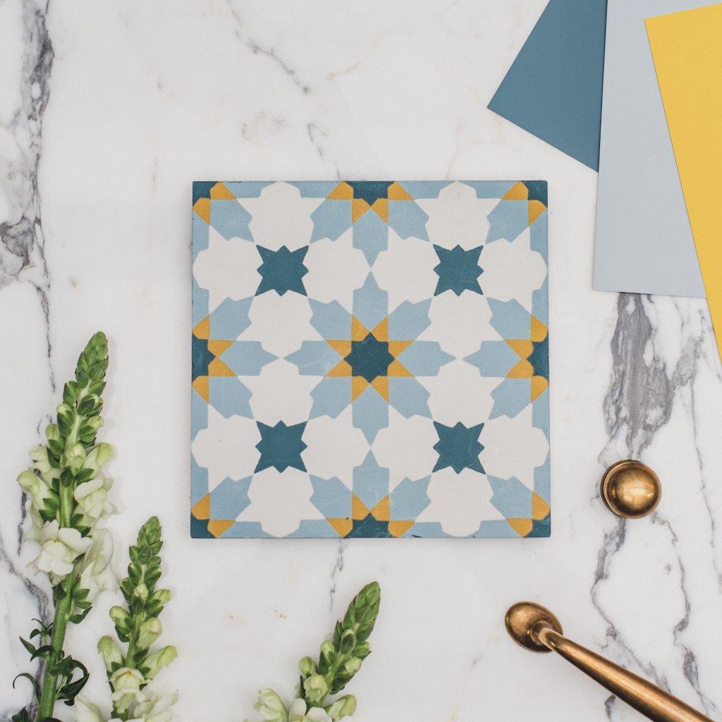 tangier-pattern-tile.jpg