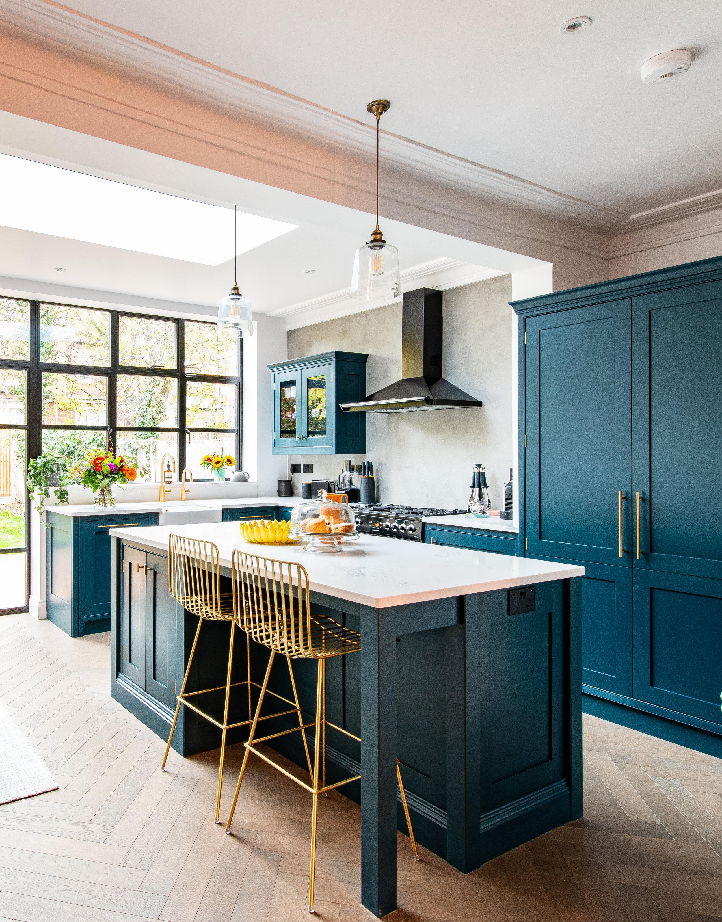 Lily Pebbles Kitchen jpg