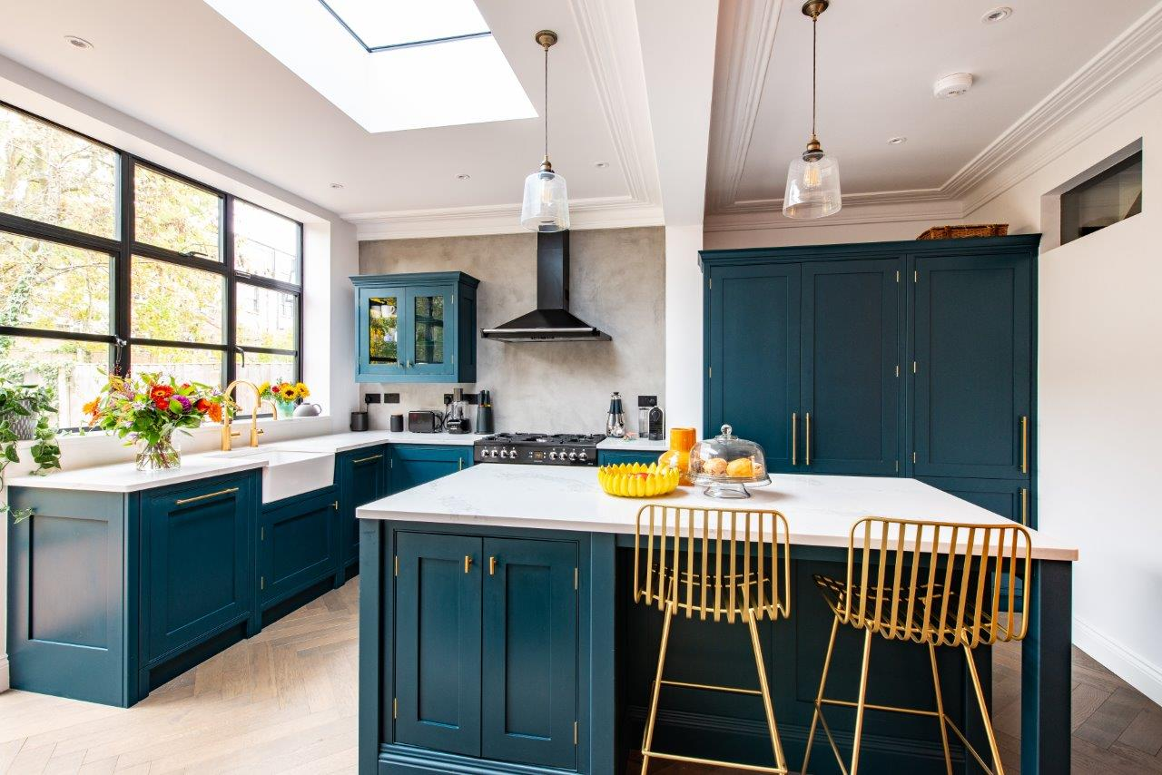 Lily Pebbles Kitchen 03.jpg
