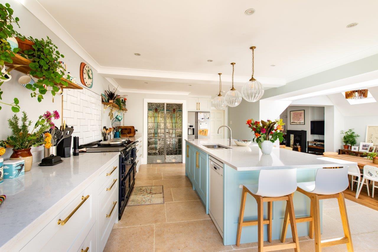 Essex Kitchen 02.jpg