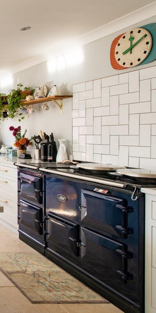 Essex Kitchen 08pintrtrdtpinetrest.jpg