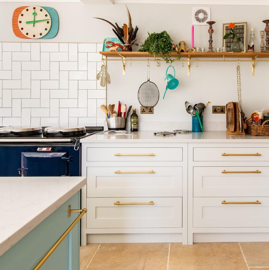 Essex Kitchen 09 - Copy.jpg