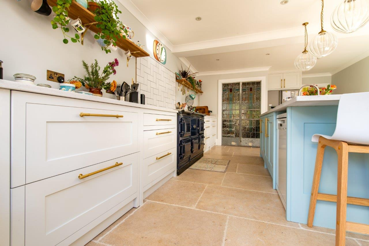 Essex Kitchen 15.jpg