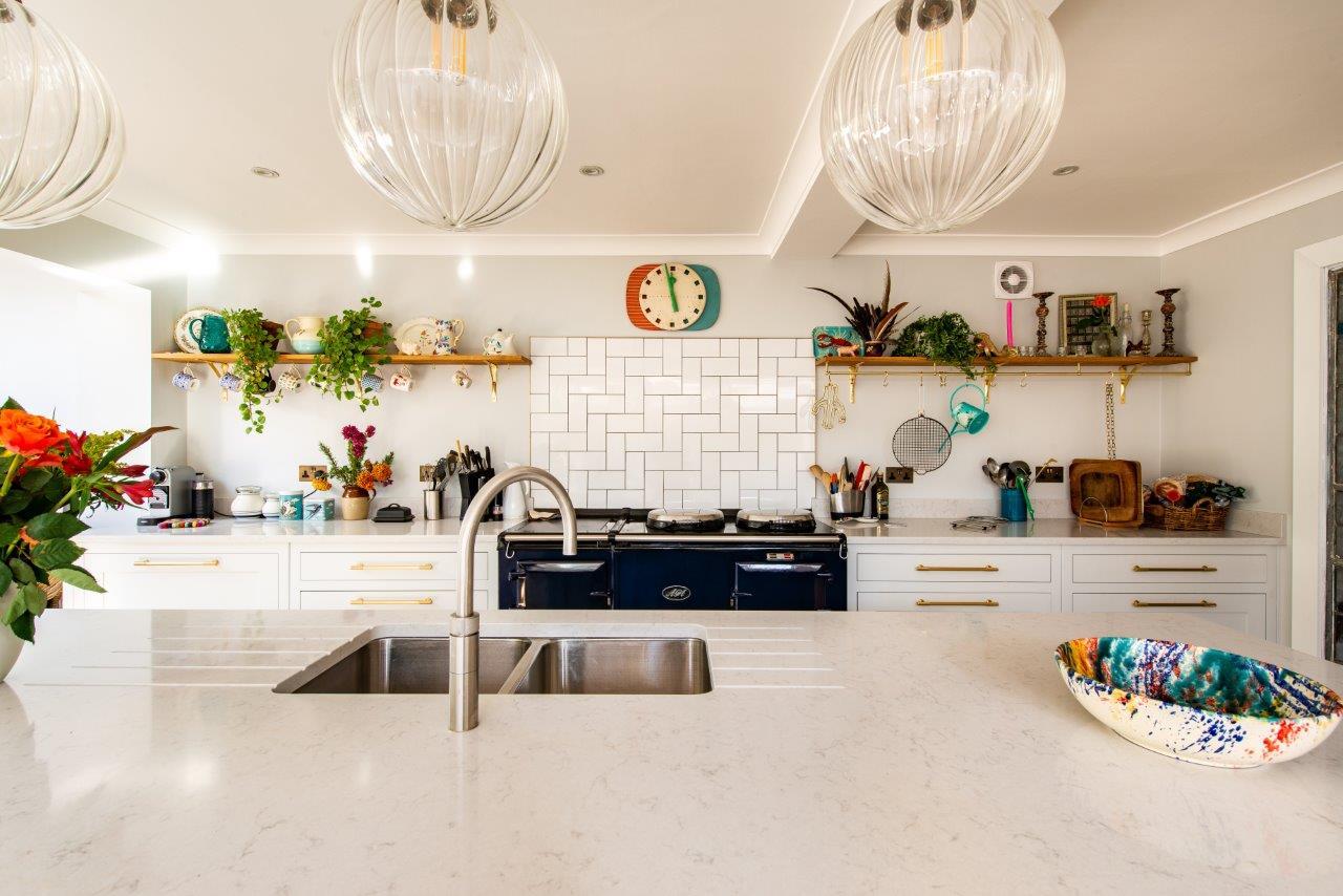Essex Kitchen 05.jpg