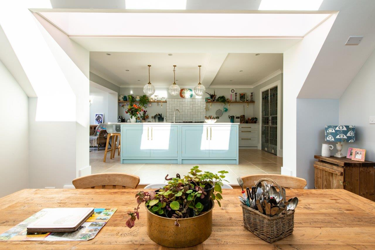 Essex Kitchen 20.jpg