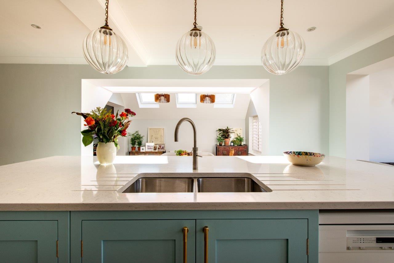 Essex Kitchen 13.jpg