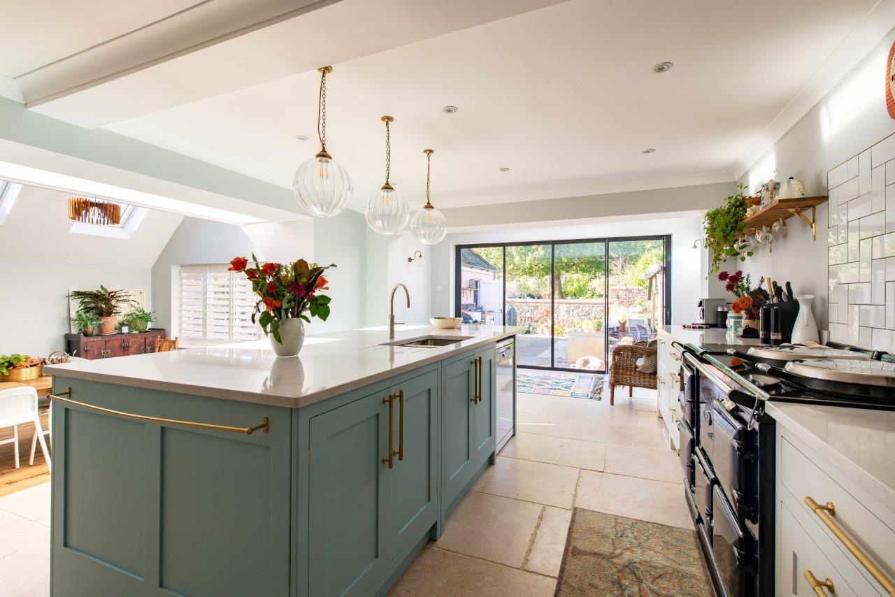 Essex Kitchen 12.jpg