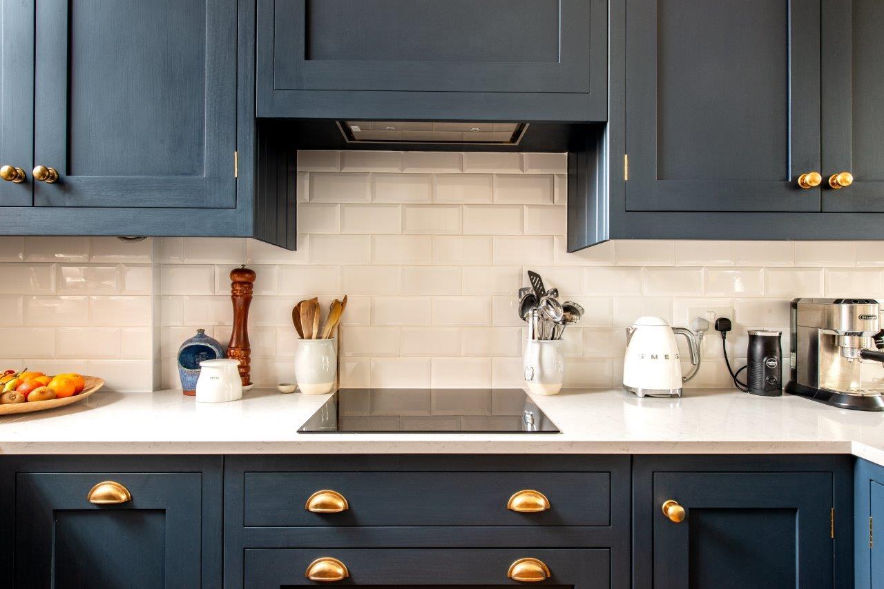 Windsor Kitchen 14.jpg