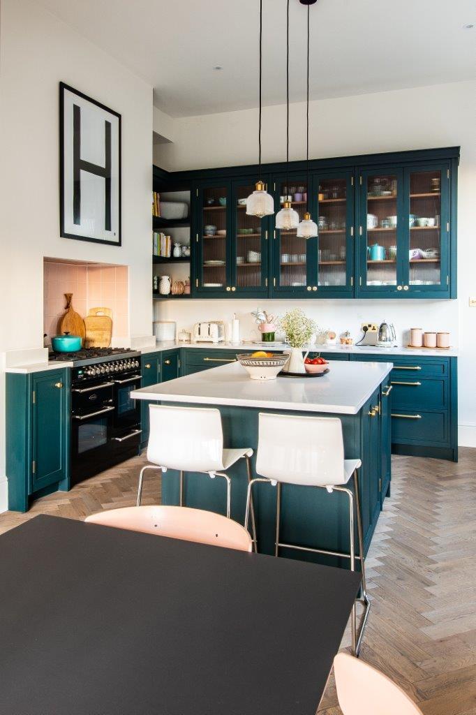 Westgate Kitchen 13.jpg