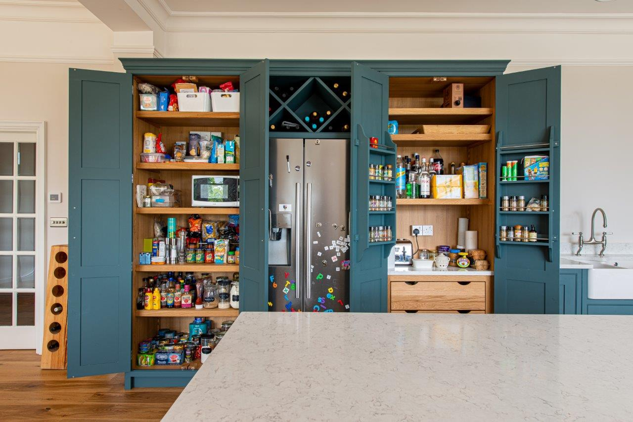 Oxted Kitchen 22.jpg