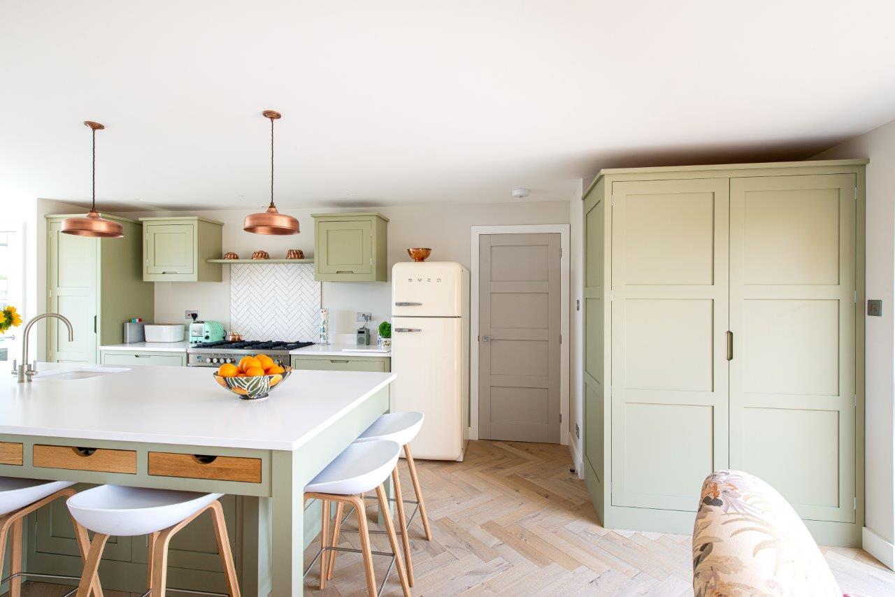 Deal Kitchen 06.jpg