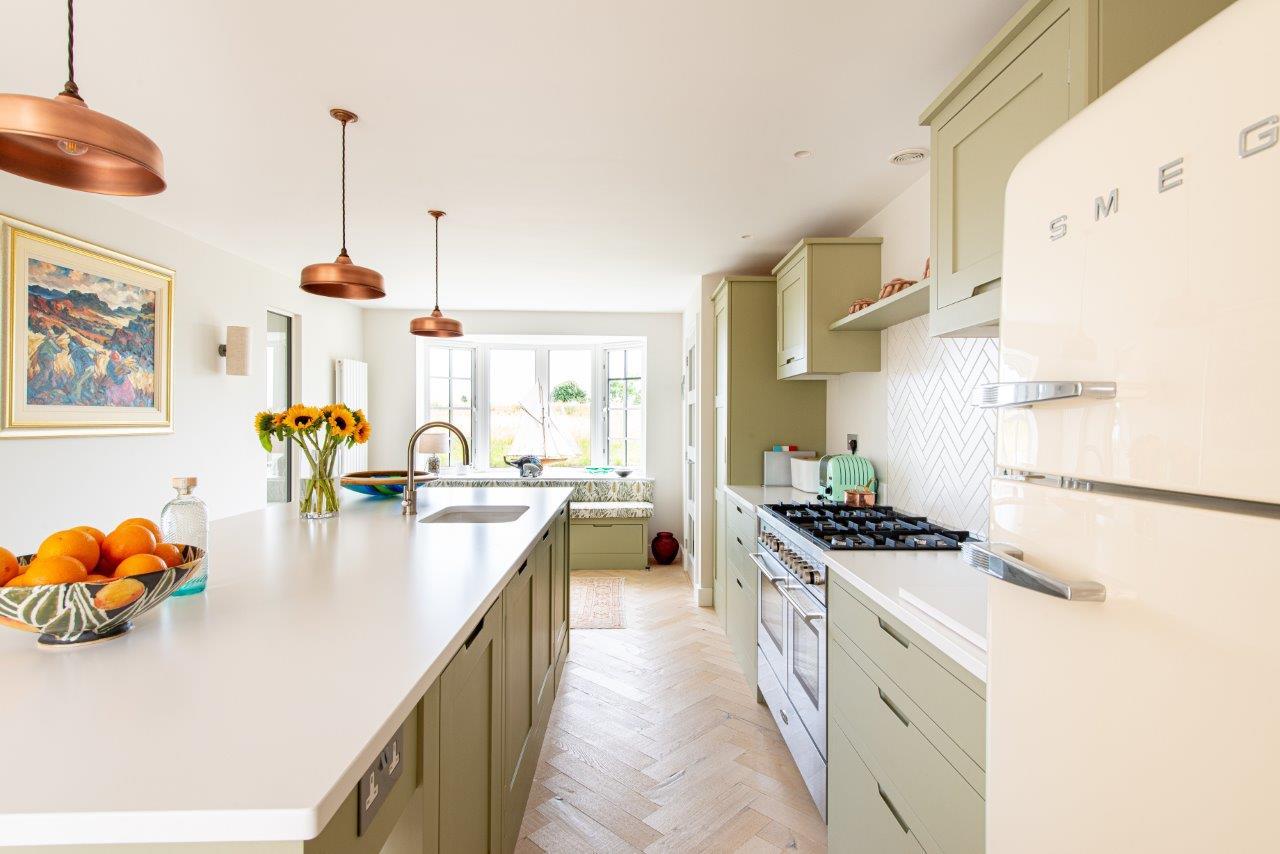 Deal Kitchen 12.jpg
