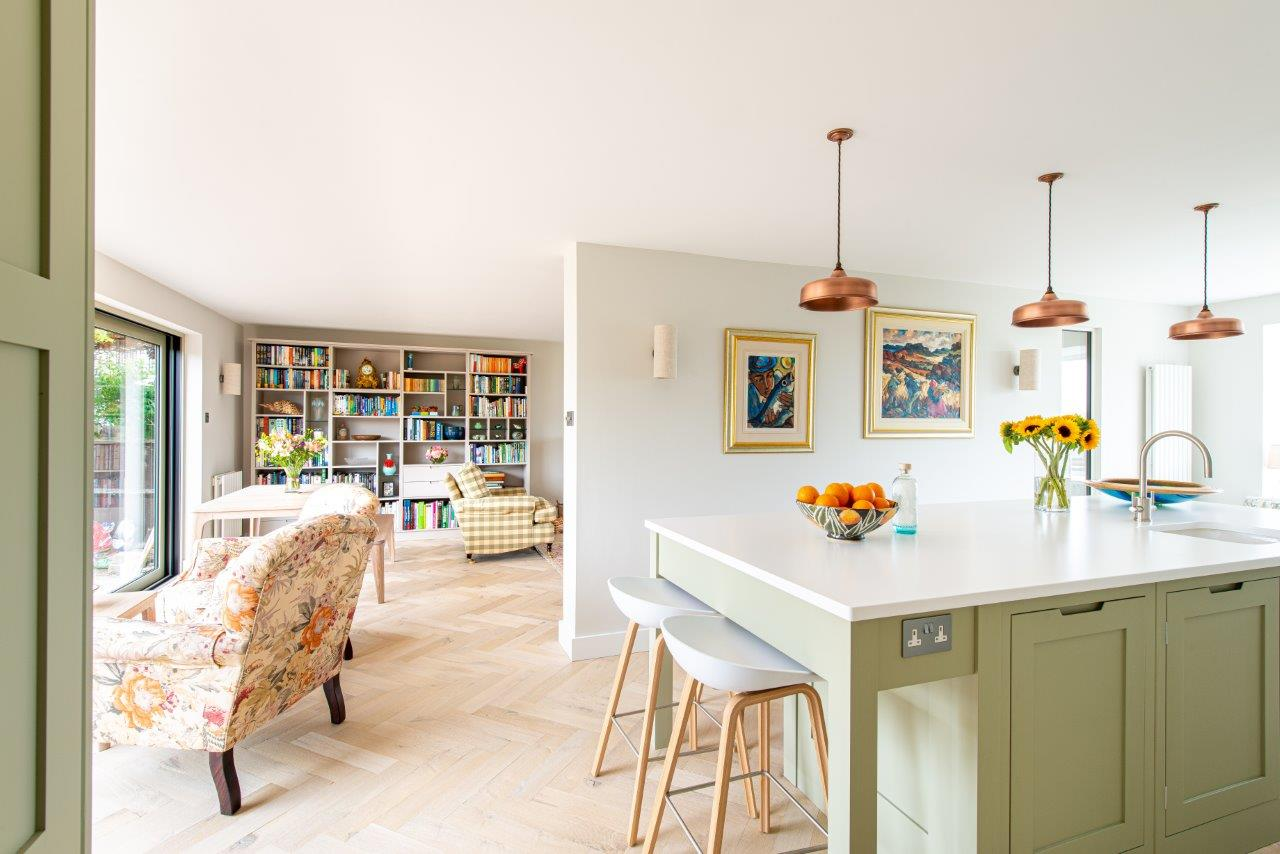 Deal Kitchen 14.jpg