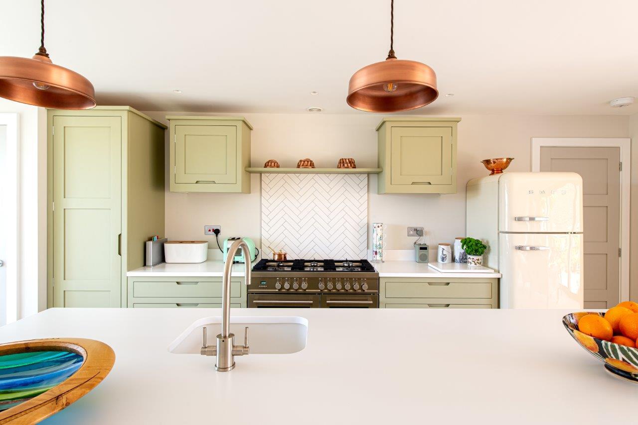 Deal Kitchen 16.jpg