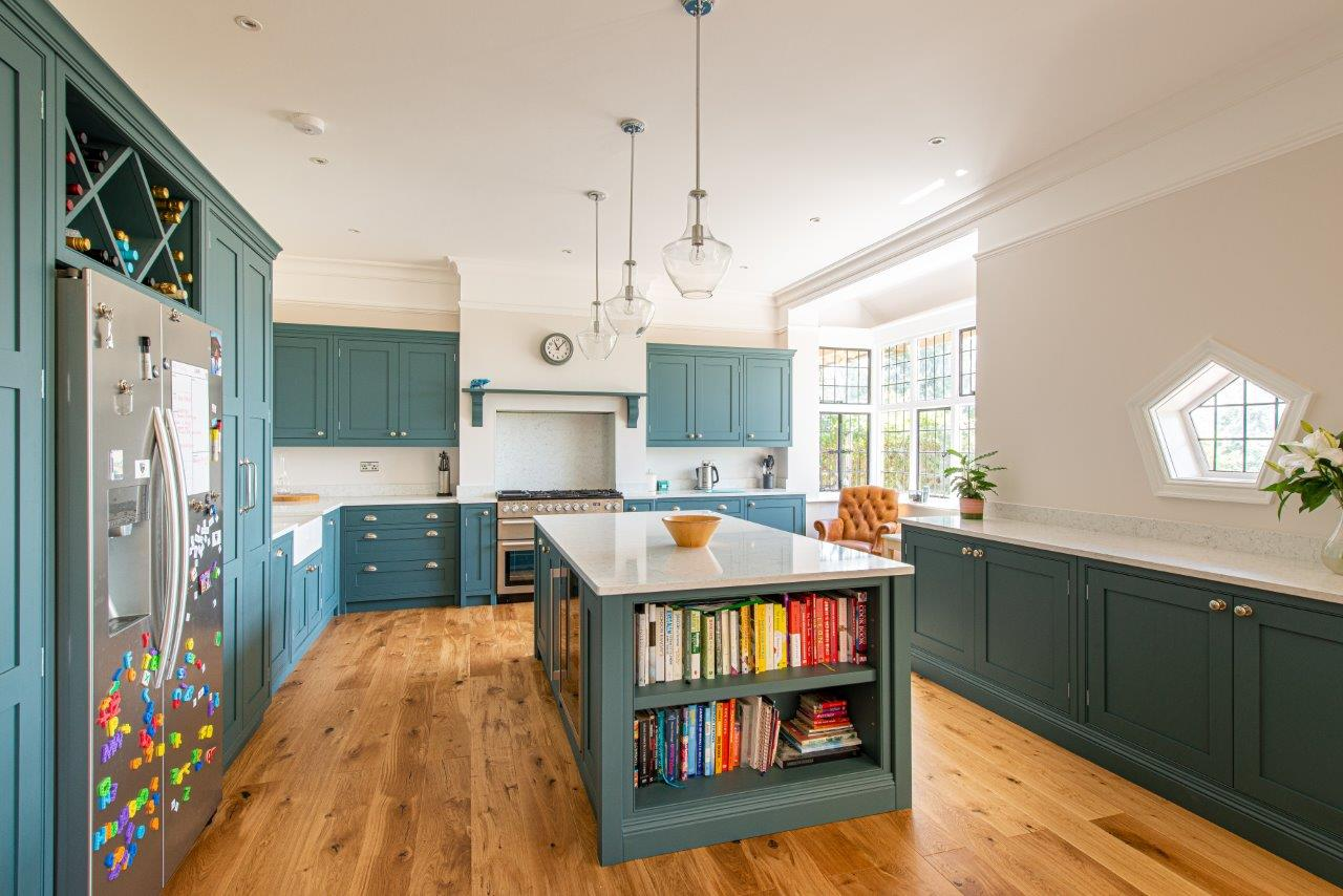 Oxted Kitchen 03.jpg