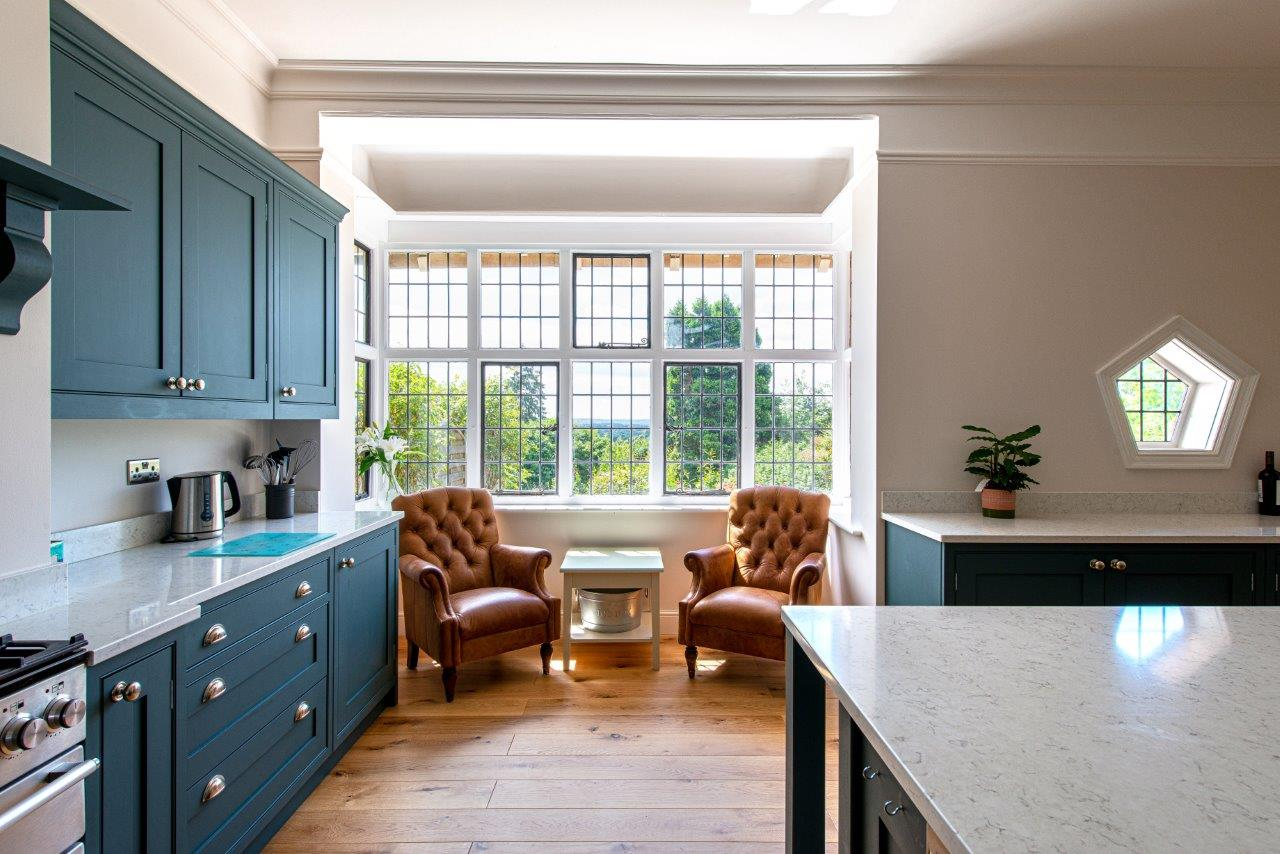 Oxted Kitchen 14.jpg