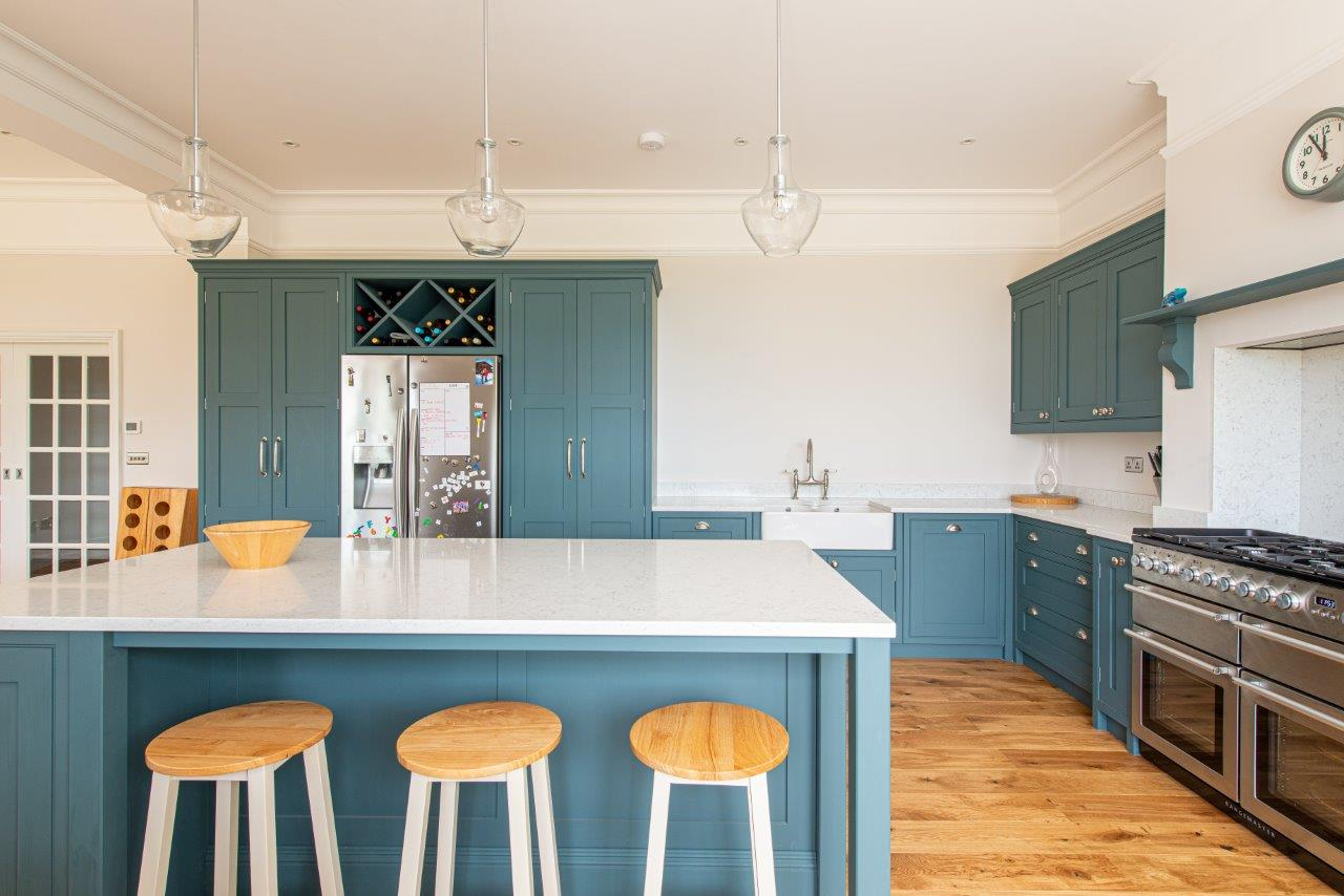 Oxted Kitchen 05.jpg