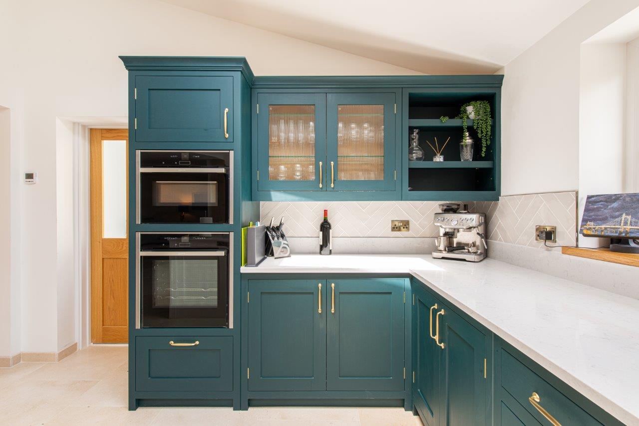 T Wells Kitchen 20.jpg