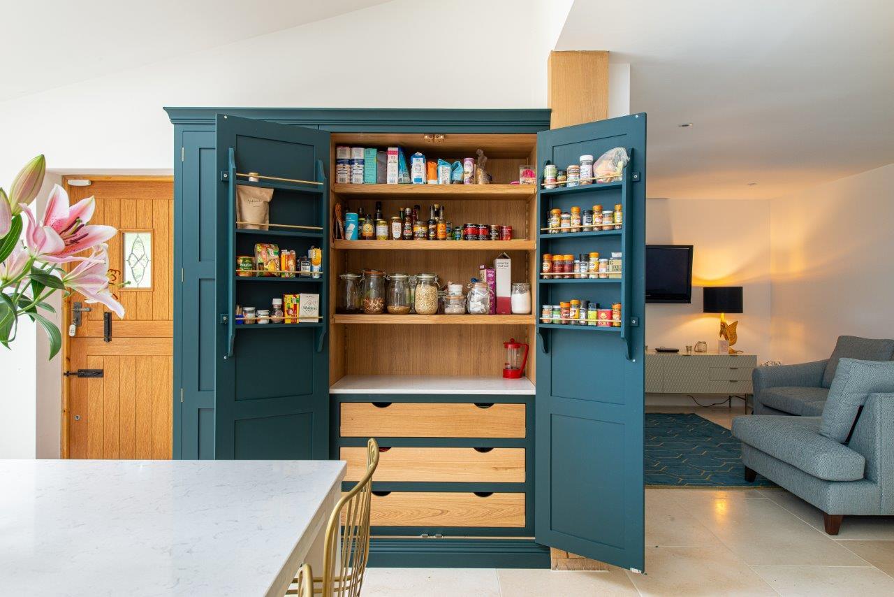 T Wells Kitchen 17.jpg