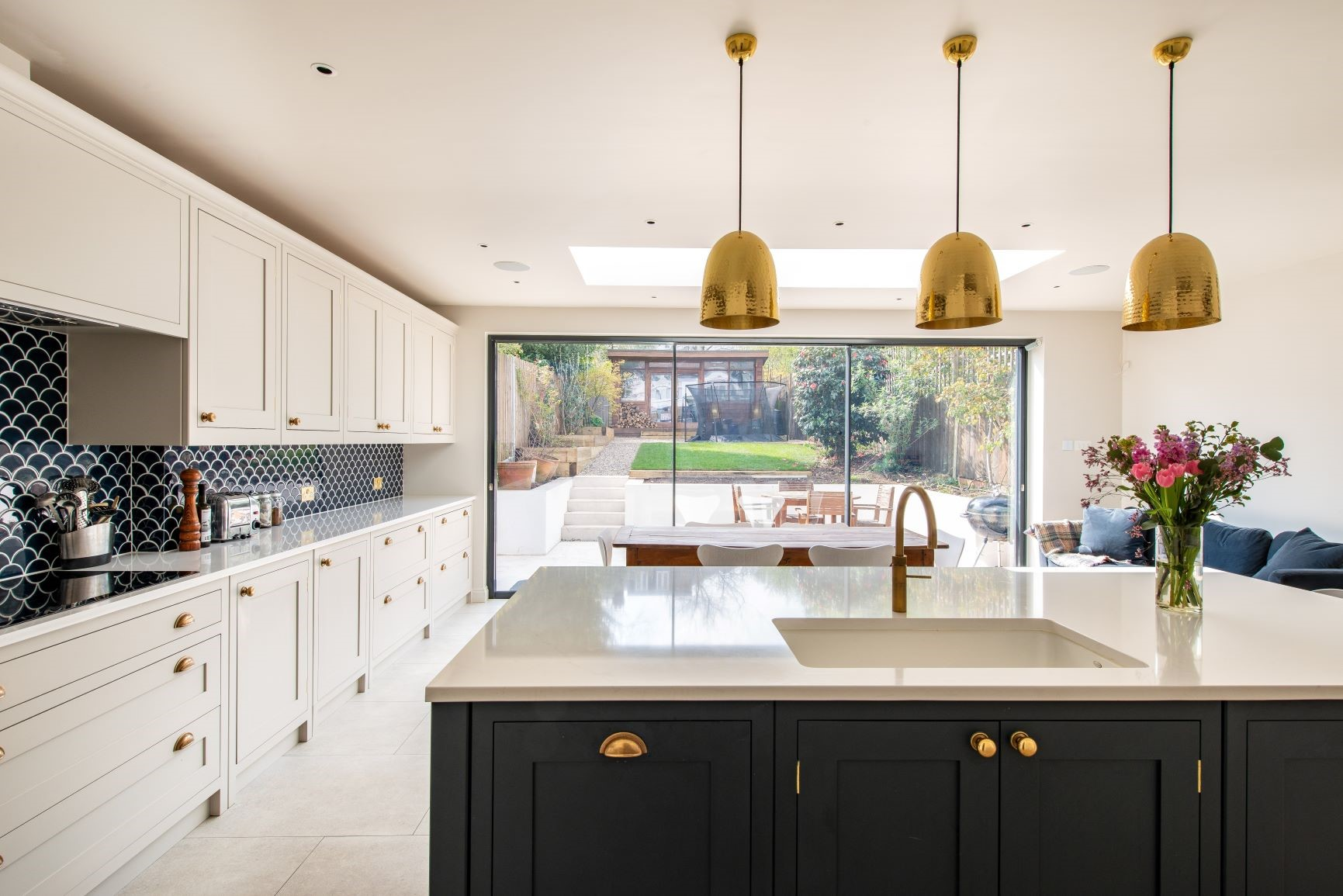 Clapham Kitchen 21.jpg