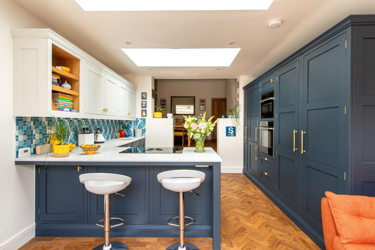 Dulwich Kitchen 12.jpg