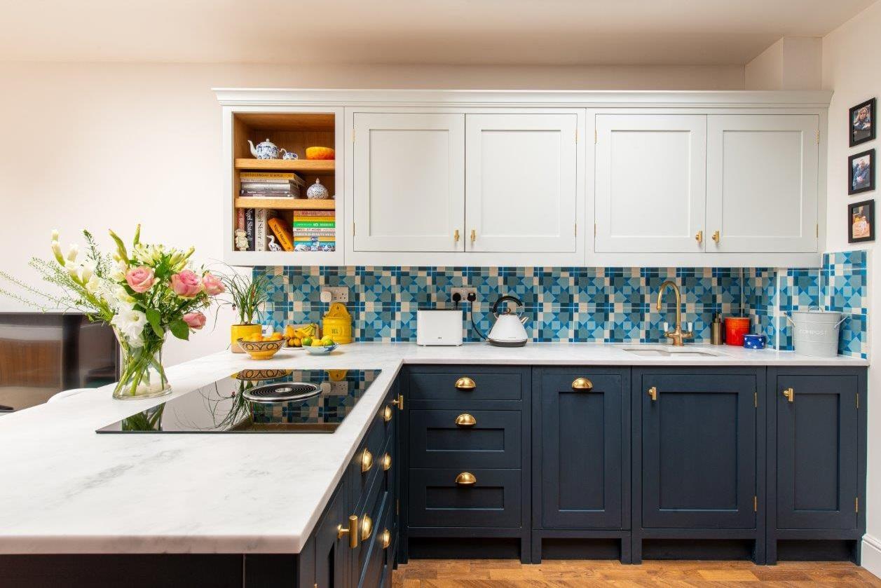 Dulwich+Kitchen+11.jpg