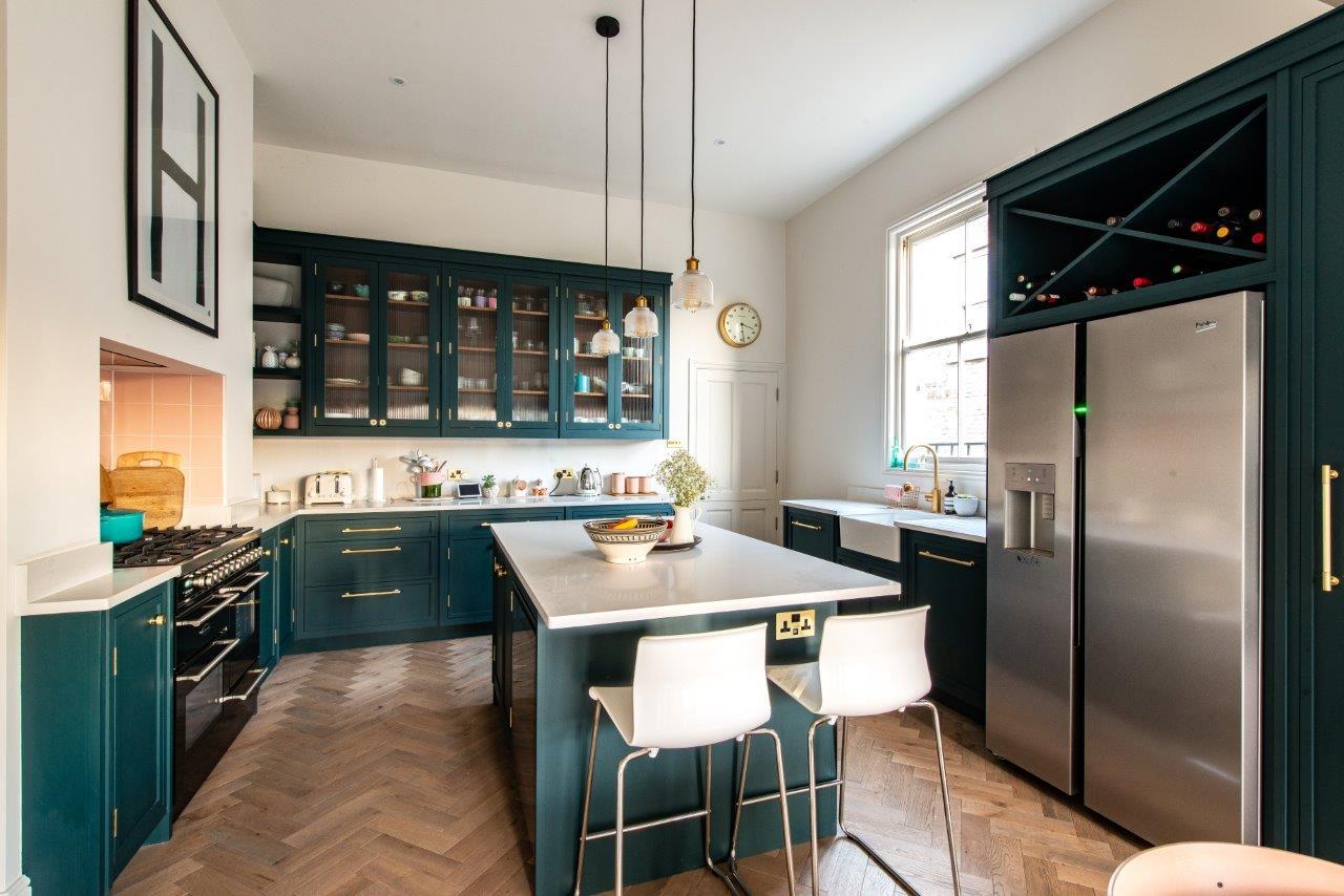 Westgate Kitchen 26.jpg