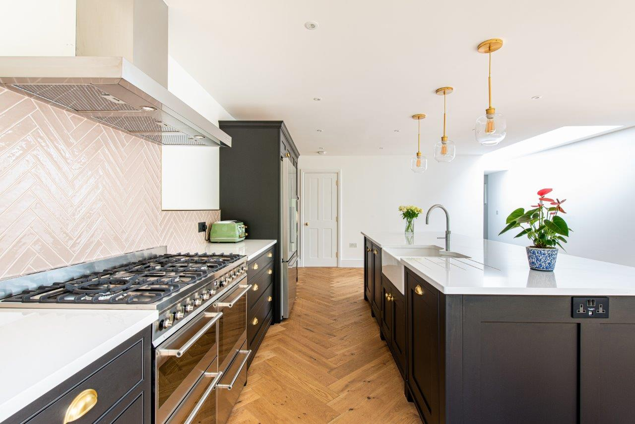 Bromley kitchen 14.jpg