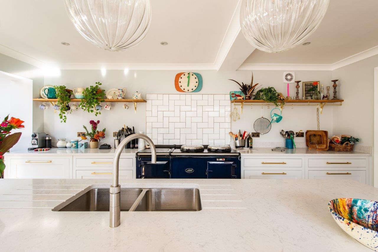 Essex Kitchen 06.jpg