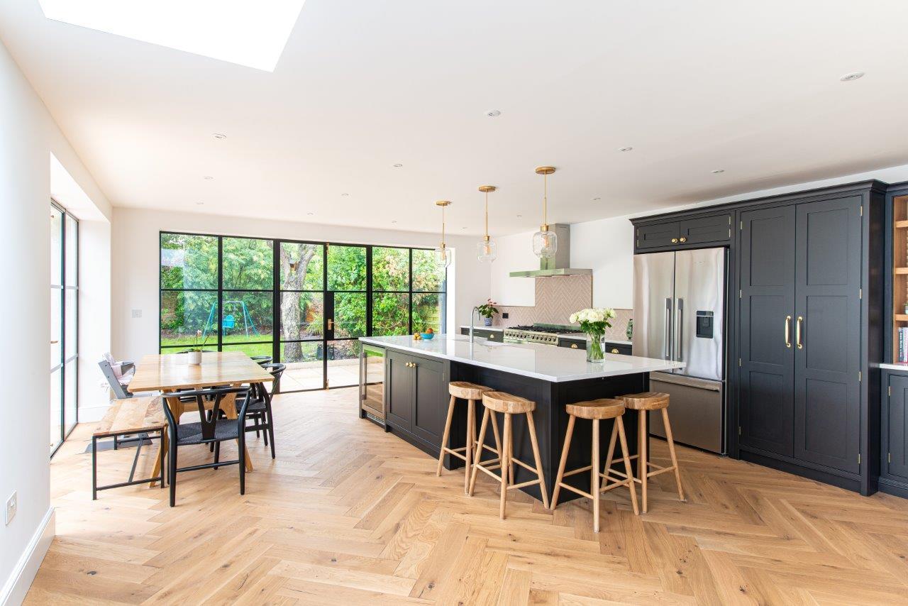 Bromley kitchen 01.jpg