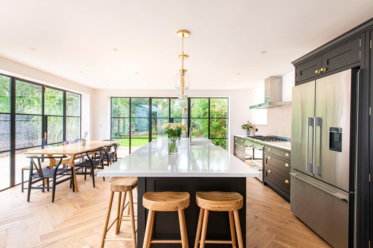 Bromley kitchen 03.jpg
