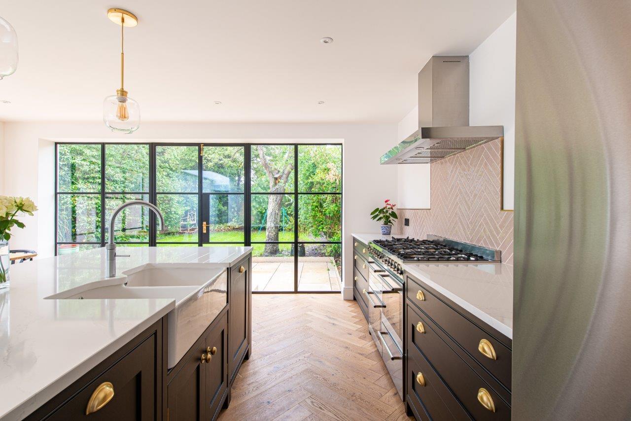 Bromley kitchen 11.jpg