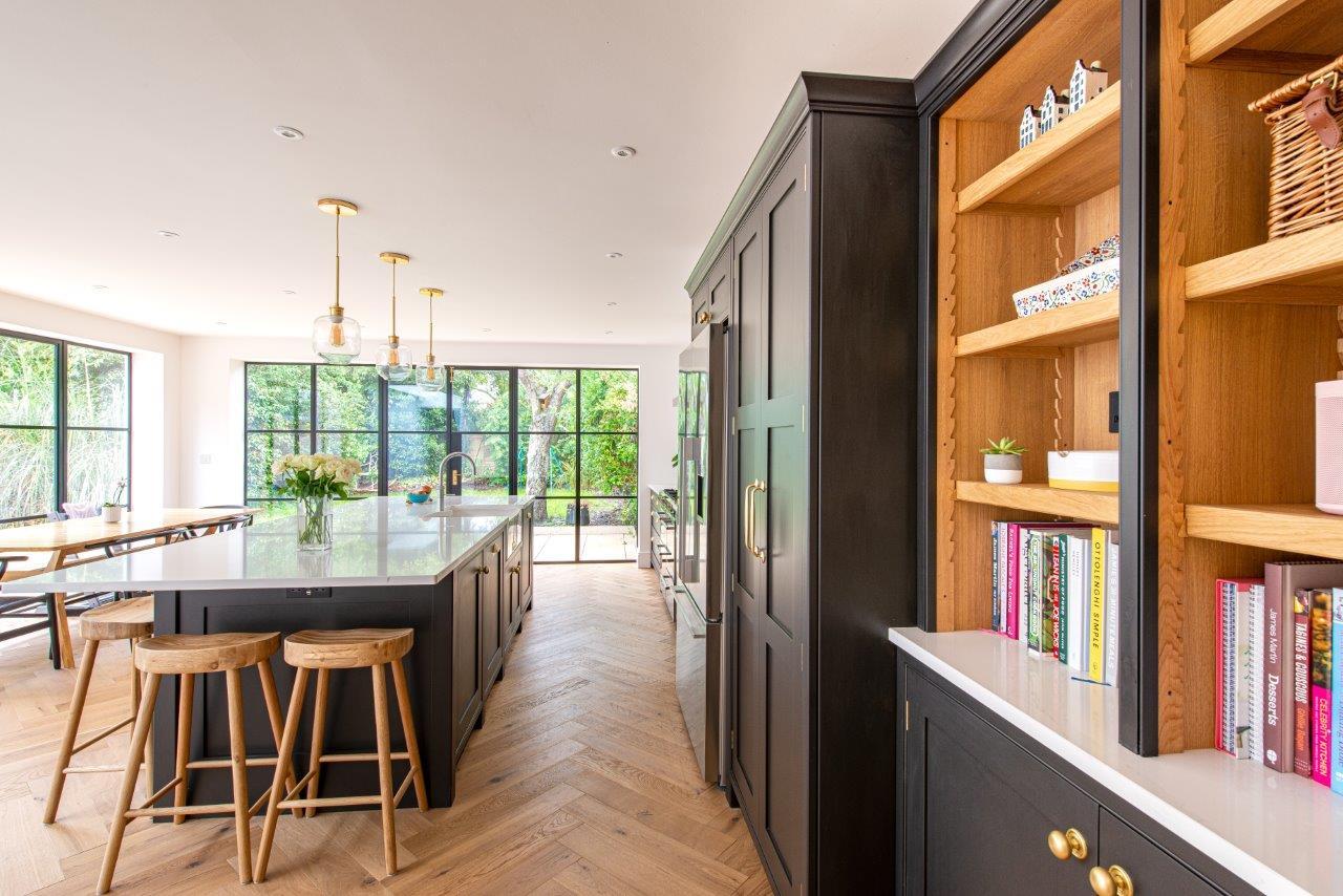 Bromley kitchen 09.jpg