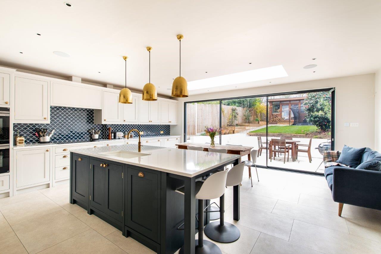 Clapham Kitchen 01.jpg