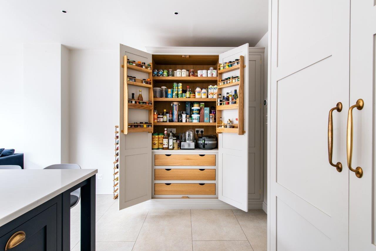 Clapham Kitchen 14.jpg