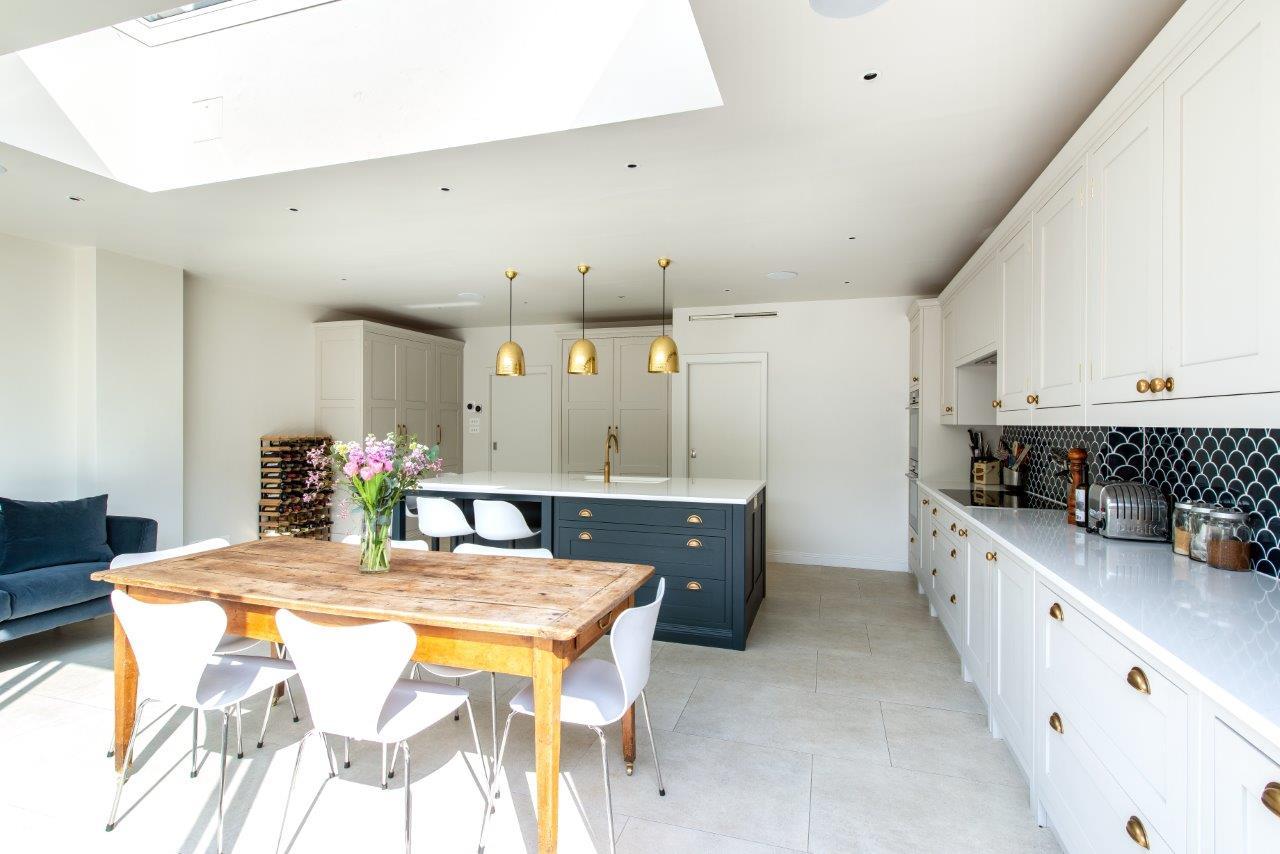 Clapham Kitchen 23.jpg