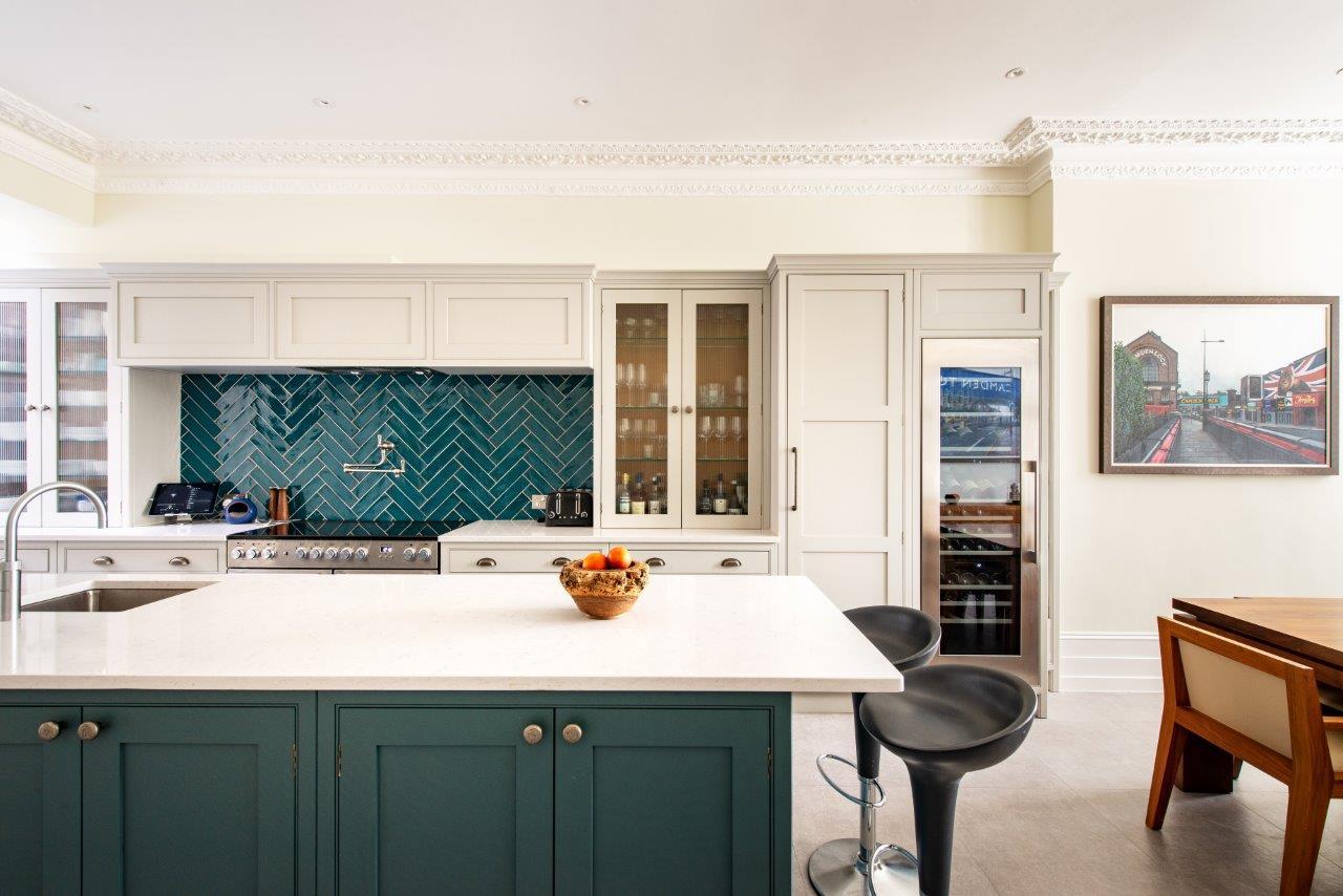 Primrose Hill Kitchen 07.jpg