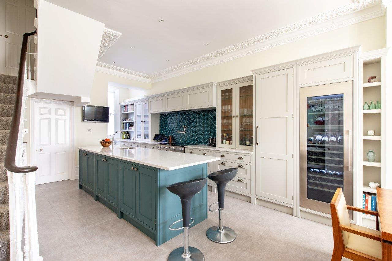 Primrose Hill Kitchen 01.jpg