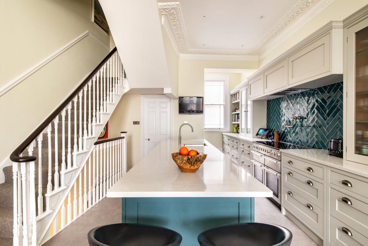 Primrose Hill Kitchen 20.jpg