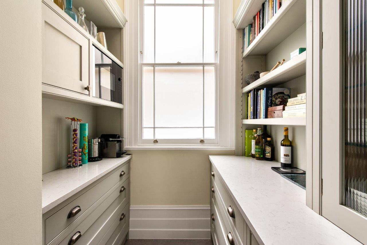 Primrose Hill Kitchen 16.jpg