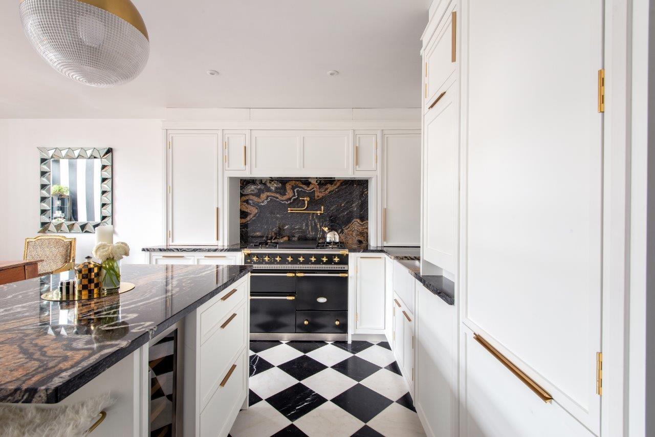 Shoreditch Kitchen 05.jpg