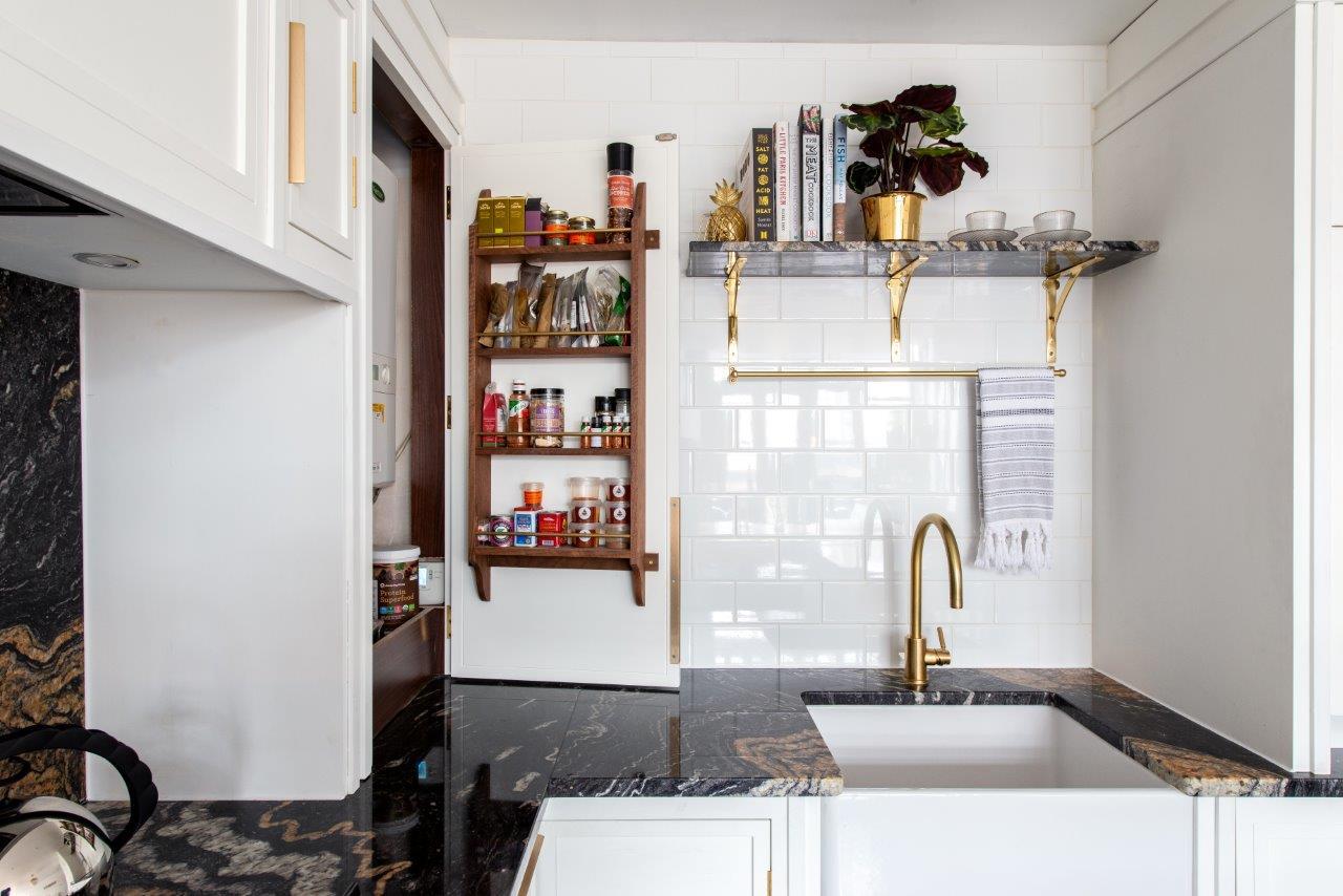 Shoreditch Kitchen 16.jpg