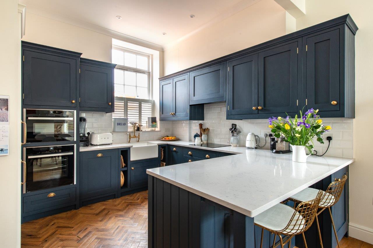 Windsor Kitchen 04.jpg