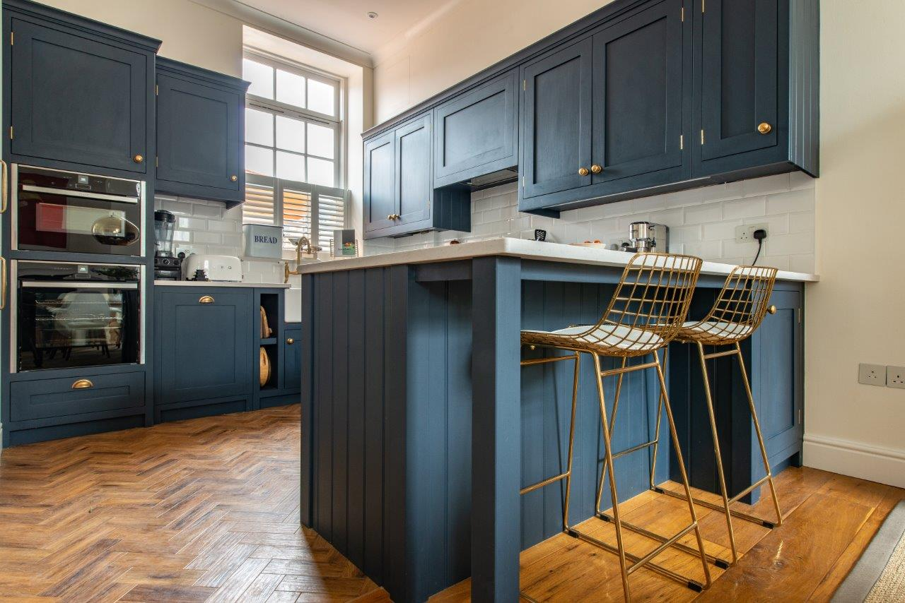 Windsor Kitchen 20.jpg